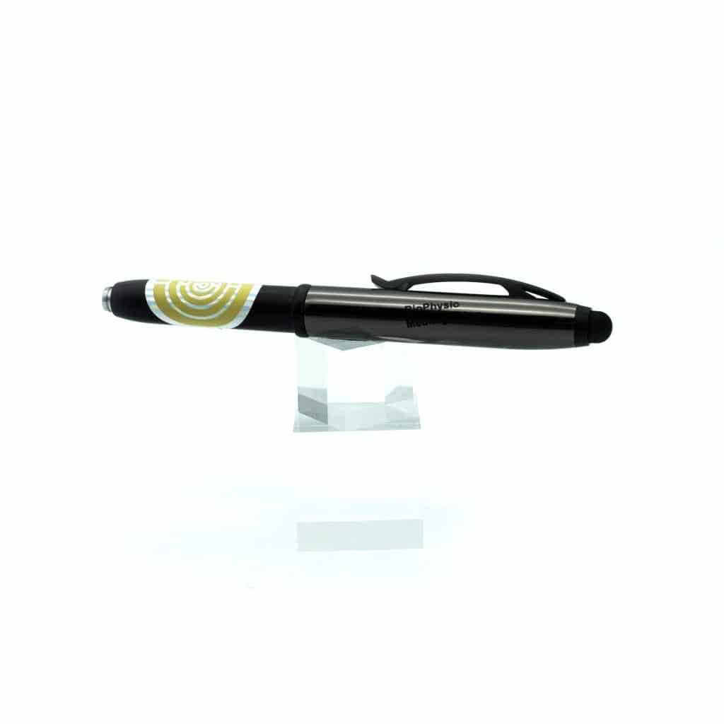 Regulus Magic Energy Pen