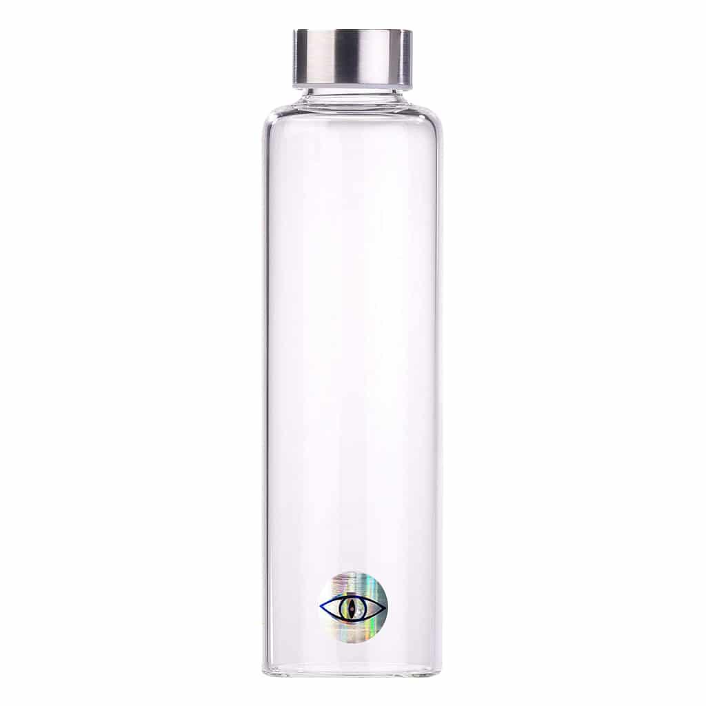 Aurora Flasche