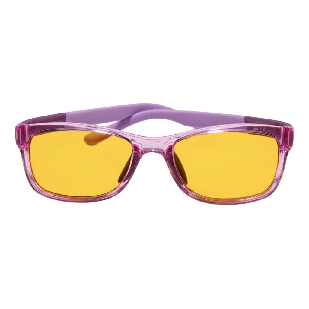Blaulichtfilterbrille Kids#2