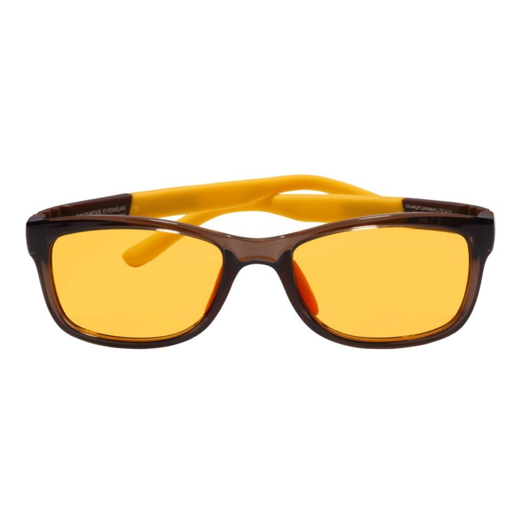 Blaulichtfilterbrille Kids#3